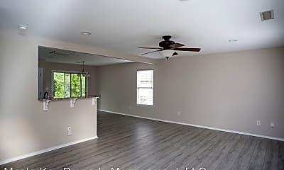 Living Room, 204 Evening Star Dr, 1