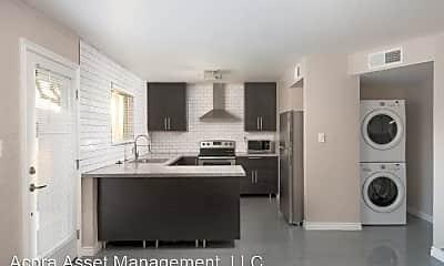 Kitchen, 3025 N 38th St, 1