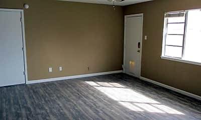 Bedroom, 3540 Brentwood Dr, 2