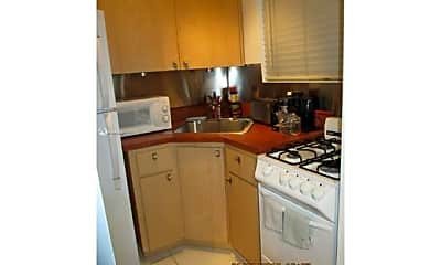 Kitchen, 1027 Euclid Ave, 0