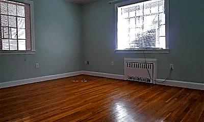Bedroom, 112 Sewall Ave, 0