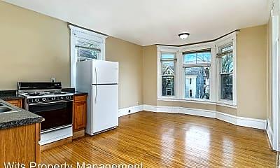 Living Room, 2117 Bryant Ave S, 1
