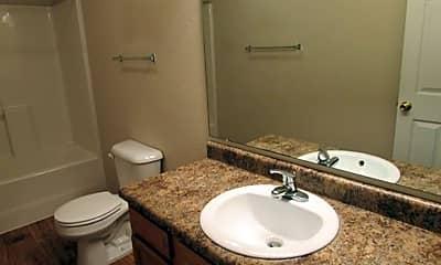 Bathroom, 106 Daniels Ct, 2