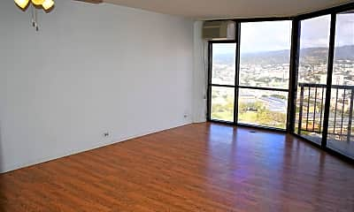 Living Room, 60 N Beretania St, 0