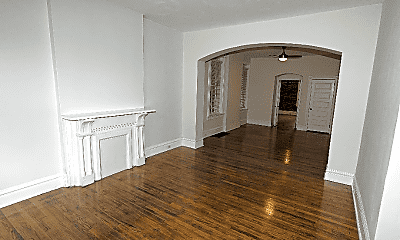Bedroom, 3221 Oregon Ave, 1