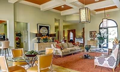 Living Room, 1800 S Egret Bay Blvd, 0
