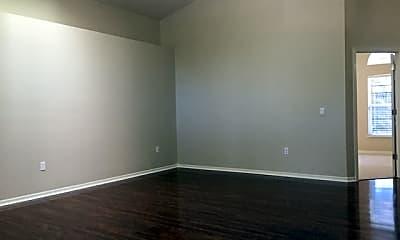 Bedroom, 4308 Iveyglen Avenue, 1