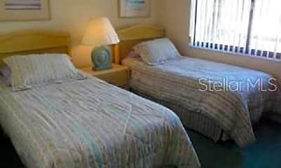 Bedroom, 5724 La Puerta Del Sol Blvd S 248, 2