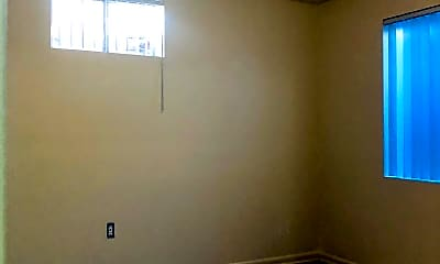 Bedroom, 11535 W 16th Ave, 2