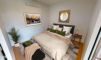 Bedroom, 6717 Roosevelt Way NE - 402, 1