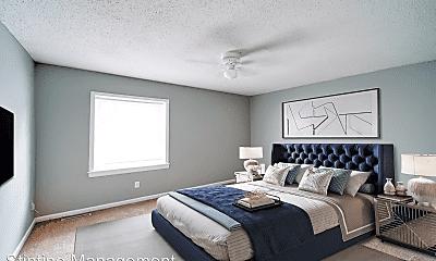 Bedroom, 2201 Yorkhills Dr, 0