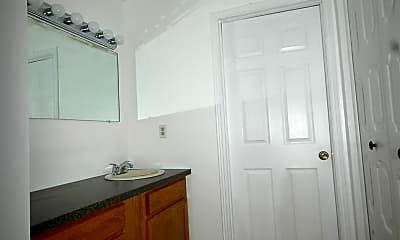 Bathroom, 11910 Madison Pl, 2