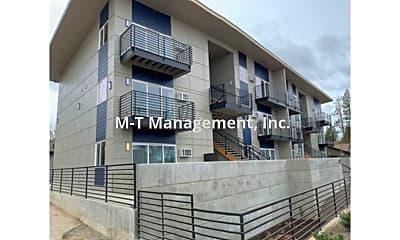 Building, 2772 E 31st Ave, 0