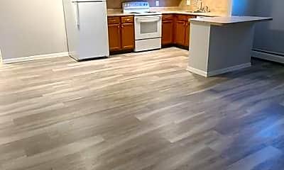 Kitchen, 3600 W School House Ln, 0