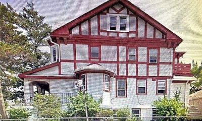 Building, 28-15 Deerfield Rd 4, 0