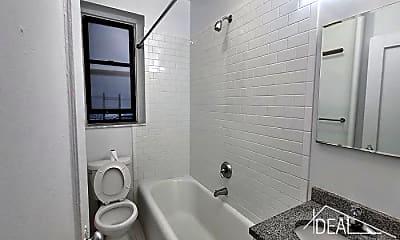 Bathroom, 8294 Bay Pkwy, 2