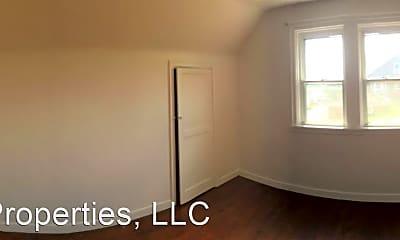 Bedroom, 360 Reetz Ave, 2