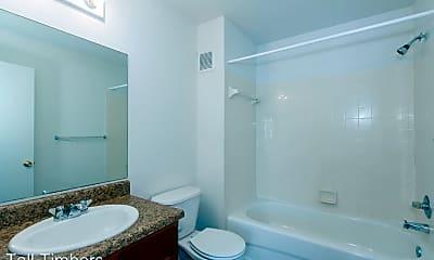 Bathroom, 1001 Fairwinds Cir, 2