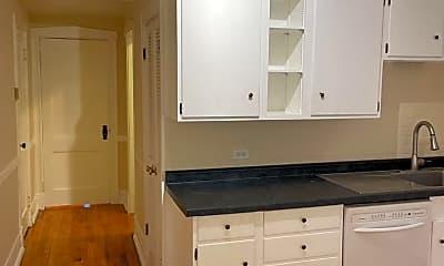 Kitchen, 805 S Bishop St, 0