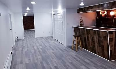Kitchen, 529 Colfax Rd, 1