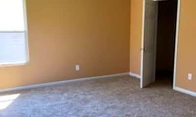 Living Room, 248 Whitestone Dr NE, 2