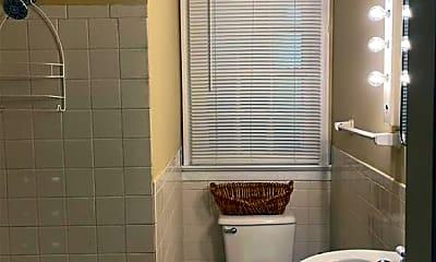 Bathroom, 1843 22nd Ave A, 2
