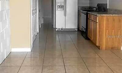 Kitchen, 147 Ave E SW, 1