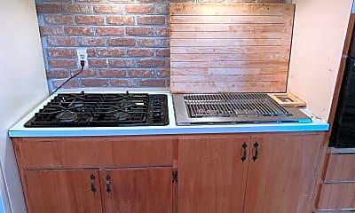 Kitchen, 872 Brookside Dr, 2