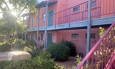 Copper View Apartments, 0