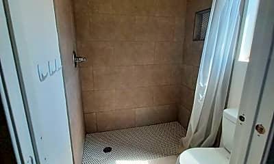 Bathroom, 9358 N Hampshire Dr, 2