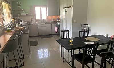 Dining Room, 4602 Apple Tree Dr, 1
