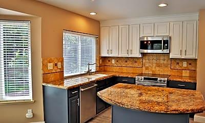 Kitchen, 5506 Lea Ct, 1