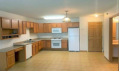 Kitchen, 4389 Calico Dr S, 1
