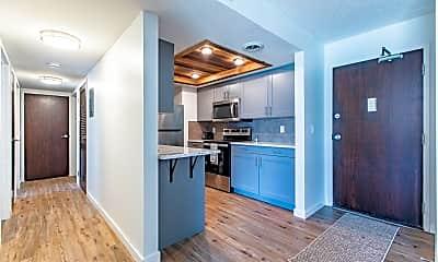 Kitchen, 704 E Center St, 0