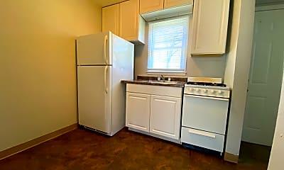 Kitchen, 2436 11th Ave SE, 1