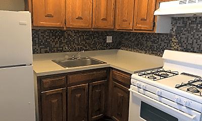 Kitchen, 86 Webster St, 0