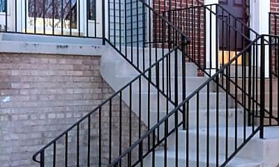 Patio / Deck, 9658 Dutchman Drive, 0