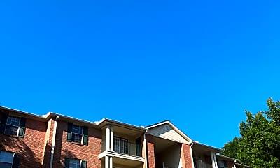 Yorktown Common Apartments, 0