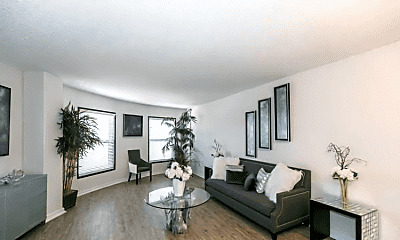 Living Room, 18707 Egret Bay Blvd, 2