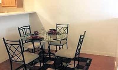 Dining Room, 607 E Park St, 0
