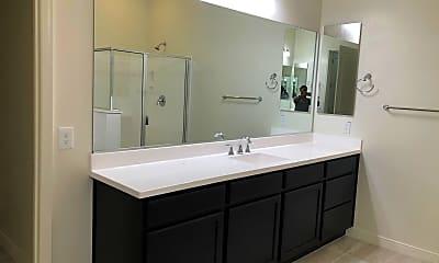 Bathroom, 1063 E Holland Park Dr, 2