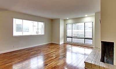 Living Room, 3500 Market St, 0