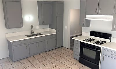 Kitchen, 11062 Excelsior Dr, 0