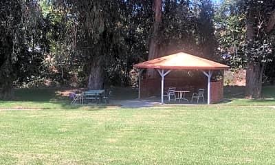 Yucaipa Terrace, 2