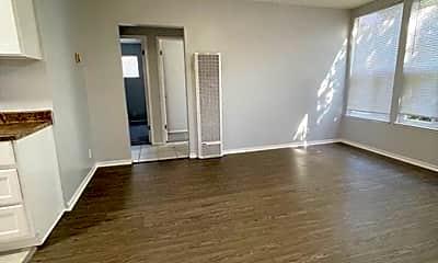 Living Room, 475 Alcatraz Avenue 01-12, 0