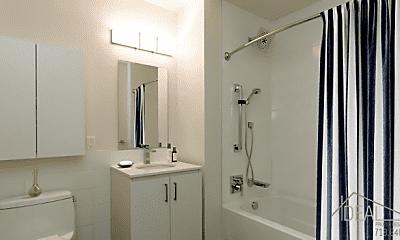 Bathroom, 10 Eckford St, 0