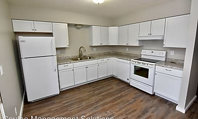 Kitchen, 1112 10th Ave N, 0