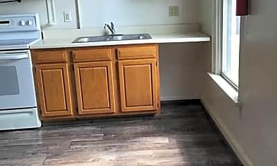 Kitchen, 118 Locust St, 2