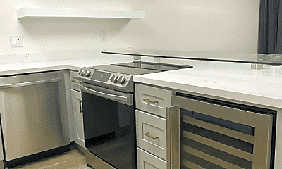 Kitchen, 2251 38th Ave, 1