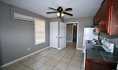 Bedroom, 165 Jack Miller Blvd, 1
